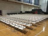 东莞庆典桌椅沙发一米线桁架年会背景舞台租赁