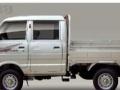 小货车面包车出租中小型搬家