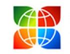 全球贷加盟