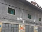 马巷 桐梓社区内店面出租 住宅底商 160平米
