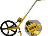 电工机具 测距轮/ 测量仪/ 测量轮/ 滚轮尺/ 手推尺/ 测距
