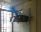 出租雨花香樟路民政学院附近公寓房