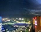 晋源区长风文化商务区鸿昇时代广场