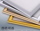 惠州大新城广告公司