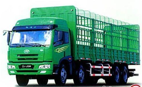 襄阳物流公司货运至全国各地,价格优,信誉好 速度快!