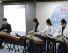 贵港古筝培训基础入门班