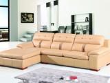 沈阳专业布艺,皮面,沙发,椅子翻新