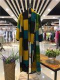 广州设计谷2017年冬品牌女装折扣批发厂家直供货源