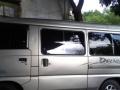 东南得利卡2008款 2.0 手动 时尚版11座 个人十一座靓车