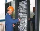 监控安装 专业施工队 承接各种弱点工程