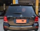奔驰GLK级2013款 GLK300 3.0 手自一体 改款豪华