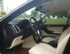 比亚迪 思锐 2013款 1.5T 自动 尊享型-B级车爽快出售