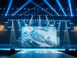 郑州舞台搭建 活动策划 展会道具出租公司