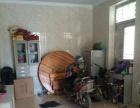 金洋小区自家车库间和地下室,仓库或开淘宝