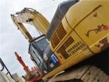 出售原装卡特320D2卡特336D2挖掘机