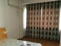 房管家农贸城两室一厅精装修