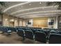 惠州审讯室阻燃软包工厂-实力雄厚,质量可靠