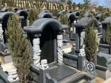 鄭州云鶴生態藝術陵園,墓地價格是多少錢,全市公墓收錄大全
