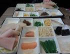 众一口砂锅米线加盟方式