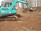 邢台里有钩机培训班邢台里能学挖掘机铲车驾驶技术