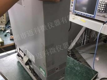 迈科微仪器专业维修及保养AgilentE4438C信号发生器