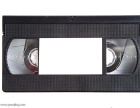 高价回收录像带