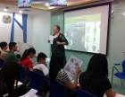 合肥初中英语听力- 科大外教 伊莲娜英语培训
