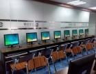 深圳计算机基础培训 南山电脑办公软件培训哪里好 世图教育
