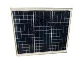 太陽能電池板10W