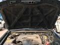 日产D22皮卡2011款 D22皮卡 2.4 手动 两驱汽油高级