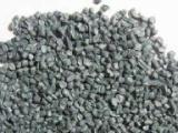 供应天盛化工eva再生粒子 汽车阻尼板再生颗粒