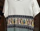 2016夏季新款韩版埃及猫印花短袖棉T恤女打底衫宽松显瘦上衣