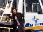 京港澳高速道路救援联系方式是多少?道路救援快速响应