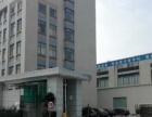 三栋数码园7200平米独院厂房出租
