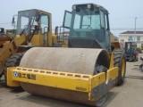 免费送货/二手徐工,洛阳,柳工18吨20吨22吨震动双钢轮