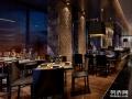 多伦多牛排海鲜自助餐厅加盟费多少钱