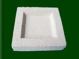 微孔陶瓷过滤板 微孔陶瓷过滤板生产 微孔陶瓷过滤板生产厂家