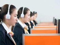 宿迁专业客服外包公司丨高效率低成本提高询单转化率