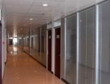 临沂安全环保便捷的办公室高隔间