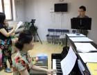 西安北郊流行声乐培训