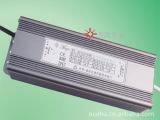 100W LED 路灯电源,大功率电源,户外防水电源