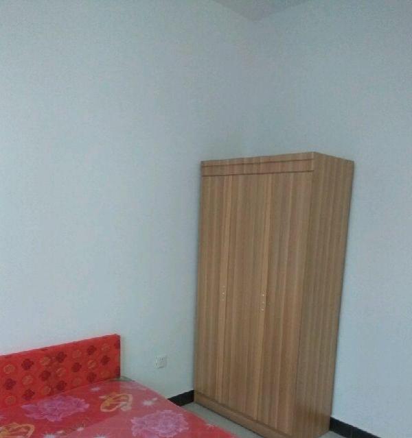 金融专科学校对过卢庄,独立卫生间,24小时热水
