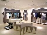 店装装帮你打造时尚潮流店铺