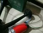 电气喇叭专卖行车记录仪行车气泵工具箱带工具