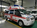 救護救援轉運出租租賃救護救援轉運跨省120出租租賃