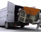 宝安宝安周边货车出租,经常跑短途