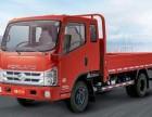 宁波考大车增驾条件