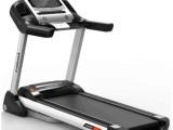 洛阳市关林乐康跑步机按摩椅健身器材零售批发及健身房配置