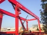 湘潭工厂搬迁 设备吊装 搬运 安装 方案