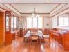 市南房产4室3厅-860万元